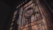 Silent Hill Homecoming - Hard Difficulty Walkthrough 21