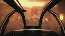 Operation Flashpoint Dragon Rising : 1er DLC - Escarmouche