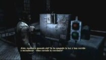 Silent Hill Homecoming - Hard Difficulty Walkthrough 23