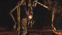 Silent Hill Homecoming - Hard Difficulty Walkthrough 33