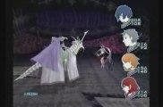 Persona 3 - The Journey - 06/15 (DH) - Vite fait, bien fait