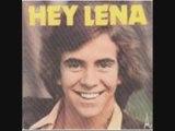 Léna Hey Léna (1975)