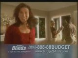 Window Coverings Oakland Nj 973-478-7903