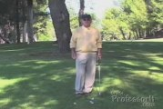 How to Golf: Chipping tips from Jimmy Fish