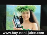 Boost Your Vitality With Tahitian Noni Juice