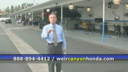 Honda Service Anaheim Honda Anaheim Honda Center