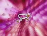 Wedding Program Samples | Wedding Program Examples