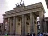 WK voetbal Berlijn