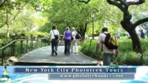 New York Guided Site-seeing Tours, Landmarks, Attractions