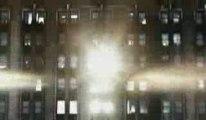 Percy Jackson y el ladrón del rayo - Teáser tráiler español