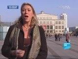 20 ANS DE LA CHUTE DU MUR DE BERLIN