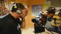 Fresh Caen Camp @ radio TSF 98 13-10-09 Strictly Hip Hop