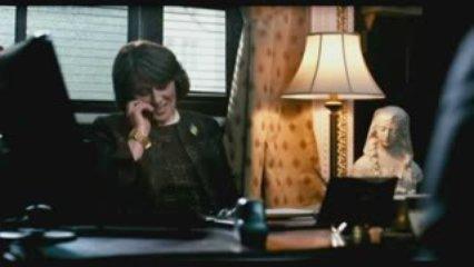 Law Abiding Citizen movie trailers – movie trailers 2009