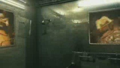 SAW VI movie trailers – movie trailers 2009