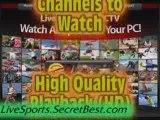 watch soccer pcwatch cricket pcwatch nba pcwatch