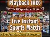 Watch Eurosport News LIVE Online · Latest sports news