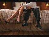 Spouse Surveillance Catch A Cheating Girlfriend McAllen TX