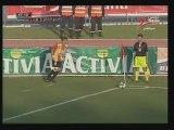Espérance Sportive de Tunis Vs Espérance Sportive de Zarzis 7-0