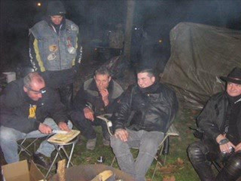 st georges sur arnon janvier 2008