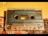 Raggasonic Bleu Blanc Rouge [X-PENSIVE REMIX]