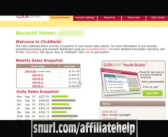 Instant – jobs from home-internet money-work from home jobs