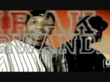 sefyu la vie qui va avec (remix) dj fanou