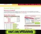 Make Money - money making opportunities-affiliate website
