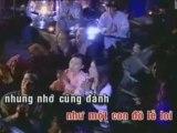 Cam Ly - Ru Lai Cau Ho