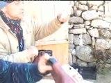 çakut 2009 vana kapama-1-