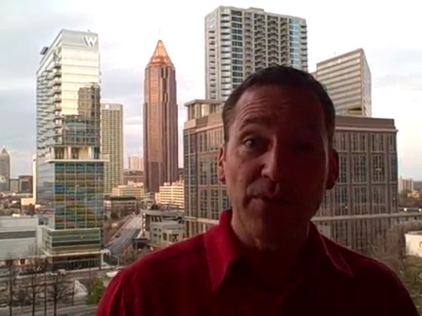 Dave Sherwin Daily Online Network Marketing Success Routine