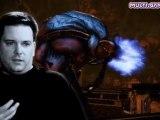 Mass Effect 2 - Ennemies