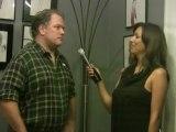 Grace Sharington interviews Pat Ramsey - Spring.net