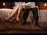 Spouse Surveillance Catch A Cheating Boyfriend Laredo Texas