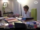 Régionales : Brigitte Barèges, candidate à l'UMP (Midi-Pyrénées)