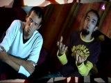 EXCLU : 2012 la conspiration de l'apocalypse part 4/4