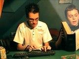 Geek Brothers 1 : Le geek (2009)
