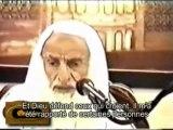 Sheykh al Uthaymin sur le  Niqab