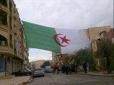 Kamel Chenan équipe nationale Algérie