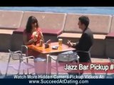 The Pickup Artist - VH1's The Pickup Artist Tips