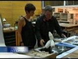 Cette semaine en Asie par NTDTV en Français -7 Novembre 2009