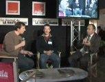 Montier-en-Der 2009 : Pascal Bourguignon
