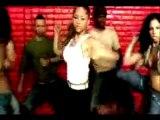 Dancehall Antilles Dom Station Fredmix Crash Daw