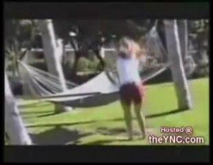 Loquendo - Videos Chistosos y Graciosos (Futbol, Caidas etc)