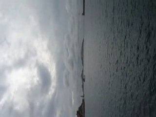 Marseille et au-delà