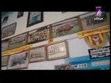 Dimanche Sport (8) - 08/11/2009 - TV7