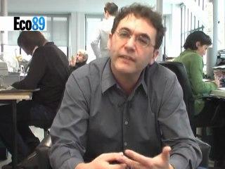 Entretien Marc Reidiboym, Donateurs si vous saviez... (2)