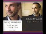 Ramadan Tariq 1/5 Mon intime conviction