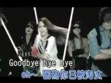 [MV] [蕭亞軒 ~ 不愛請閃開