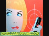Stop Prank Callers, find address, find phone