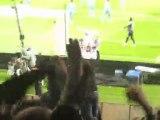 But Lisandro Lopez contre Marseille 4-4